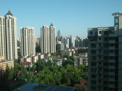 20150812132335-beijing-shanghai-2015-740.jpg