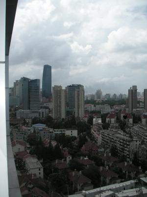 20070829201143-shjanghai00.jpg