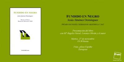 20071127180528-presentaci-c3-b3n-2bfundido-2ben-2bnegro.jpg