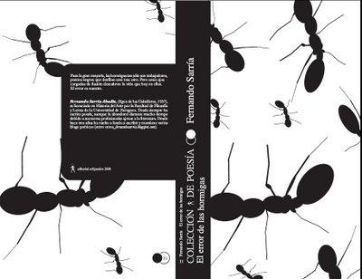 20080529235219-portada-hormigas-grande.jpg