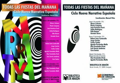 20081104224029-20081102215203-nueva-narrativa-espanola.jpg