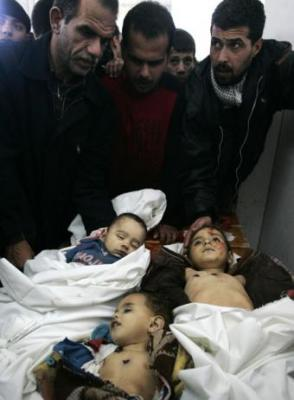 20090107132034-funeral-ninos-fallecidos-durante-ataque-fuerzas-armadas-israelies.jpg
