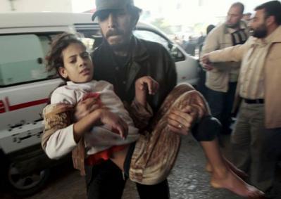 20090109172647-escuela-de-gaza-matanza.jpg