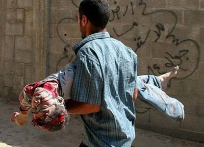 20090110131851-gaza-martyr.jpg
