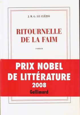 20090206162207-ritournelle-de-la-faim.jpg