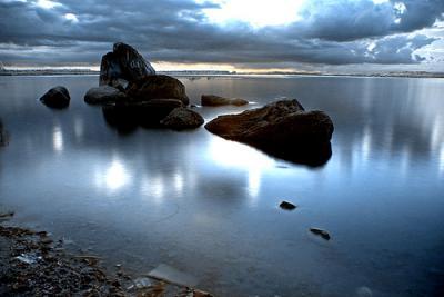 20090220092907-piedras.jpg