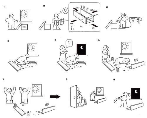 20090520095901-instrucciones-ikea.png