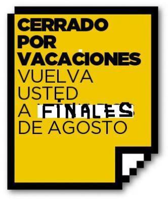 20090815222609-vacaciones.jpg