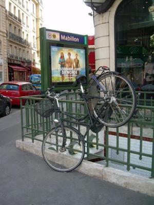 20090915173356-bicicleta.jpg