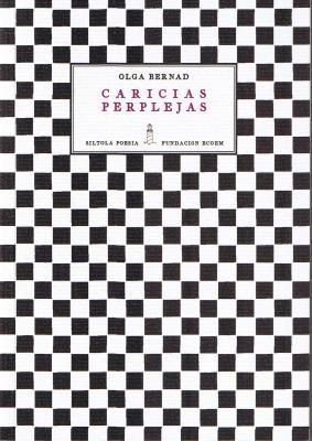 20091108111813-caricias-perplejas.jpg