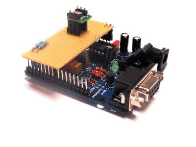 20091112110908-arduino-65531406-d7150f954a.jpg