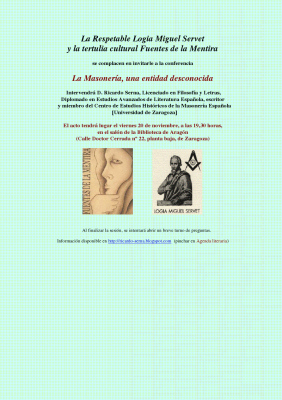 20091119202906-masoneria.png