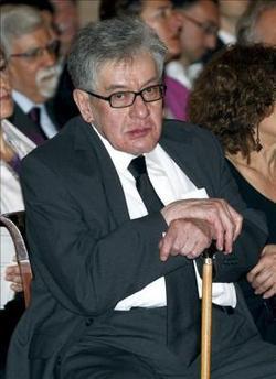 20091130170315-896634093-escritor-mexicano-jose-emilio-pacheco-gana-premio-cervantes.jpg