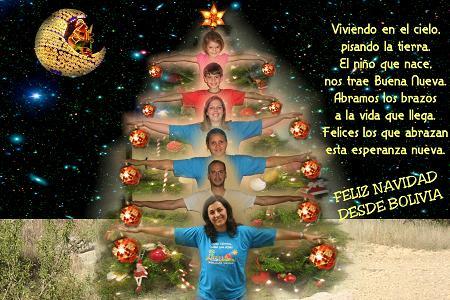 20091221184308-felicitacion-navidena-2.jpg