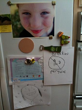 20100203192755-fridge-2.jpg