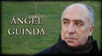 20100310202328-angel-guinda.png