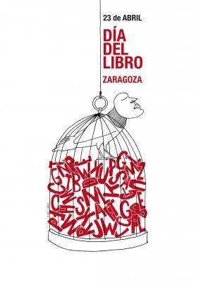 20100423005217-20100417193005-cartel-dia-del-libro-ok.jpg