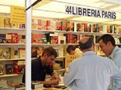 20100603185650-libreria-paris-2.jpg