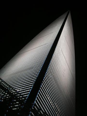 20100805173428-china-1-torre-2010-789.jpg