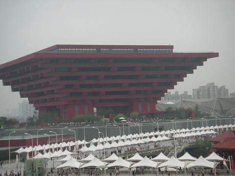 20100901135358-china-1-tres-2010-180.jpg