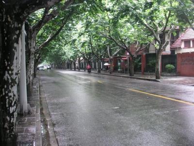 20100918211110-china-1-dos-2010-215.jpg