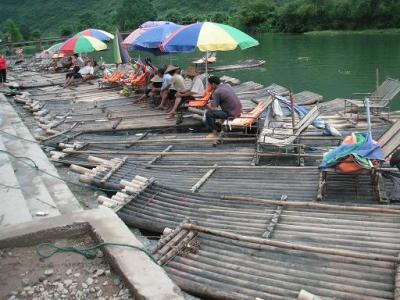 20100923201402-china-1-dos-2010-598.jpg