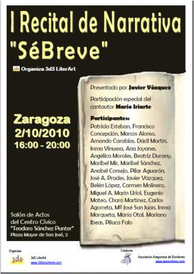 20100927140451-cartelfinal.recital.png