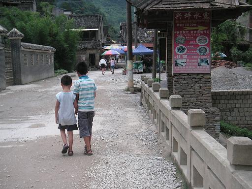 20101010211544-china-1-cuatro2010-688.jpg