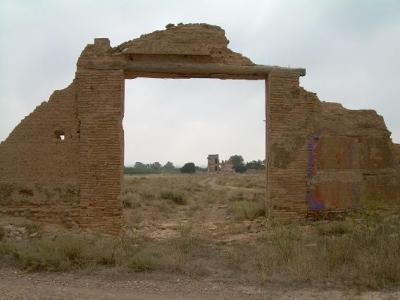 20101104232917-30-puertas-al-campo-2010-129.jpg