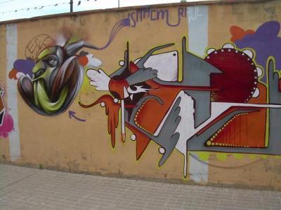 20101111170808-30-graffitti-2010-041.jpg
