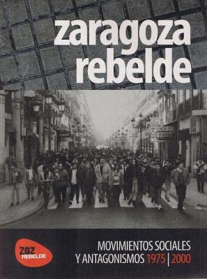 20101127165035-zaragoza-rebelde-.jpg