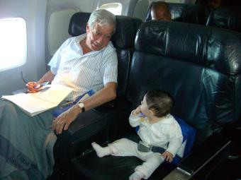 20101211112813-viaje-avion-8.jpg