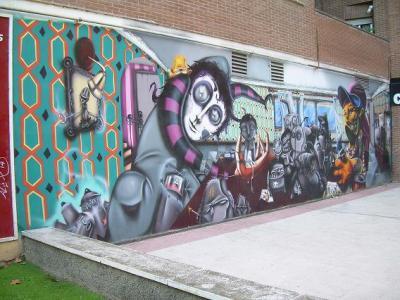20110117125040-graffitti-2010-001.jpg