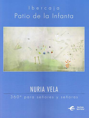 20110312132158-nuria-vela-tres-2-.jpg