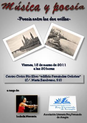 20110317113433-cartel31.jpg