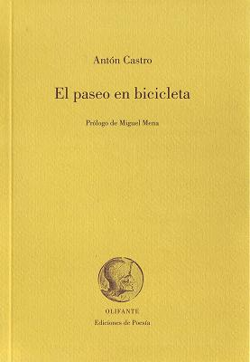 20110324223001-el-paseo-en-bicicleta-2.jpg
