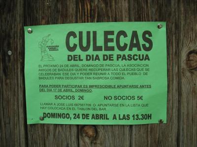 20110403211351-3-abril-2011-241-2-.jpg