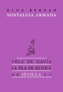 20110414133426-portadanostalgia-armada-camisa-final-cara.jpg