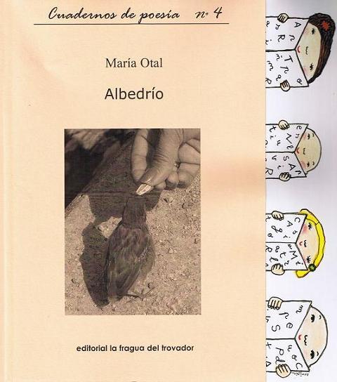 20110417222904-maria-otal-3-.jpg