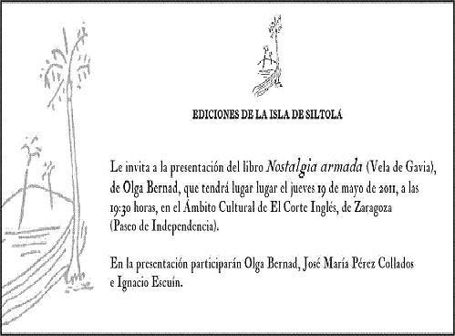 20110518101038-invitacion-siltola-olga-dos.jpg