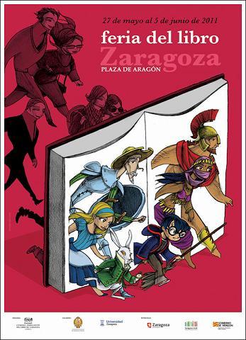 20110527112819-cartelferia-2011dos.jpg