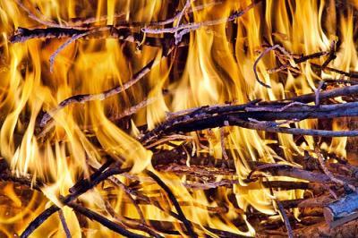 20110531110943-fuego-joseanmelendo.jpg