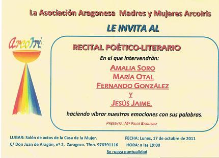 20111016204754-recital-arcoiris-17-10-11-2-tres.jpg
