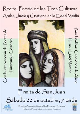 20111022210240-cartel-poesia-de-las-tres-culturas.jpg
