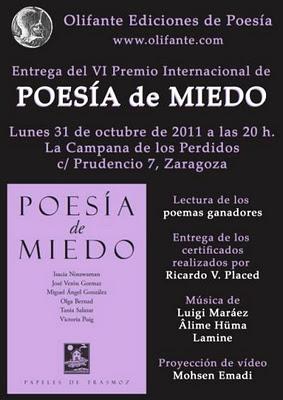 20111030212214-cartel-poesia-del-miedo.jpg