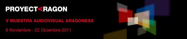 20111107181623-proyectaragon-2011.jpg