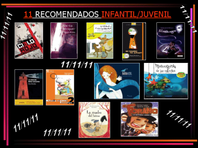20111111115050-viewer.png-11-del-11-infantil.png