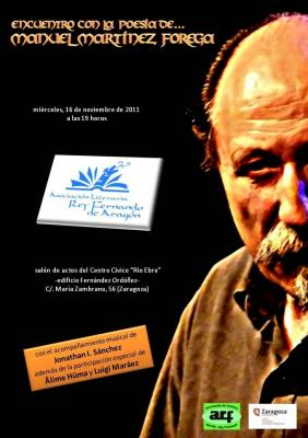 20111116172404-cartel.jpgm.martinez-forega.jpg