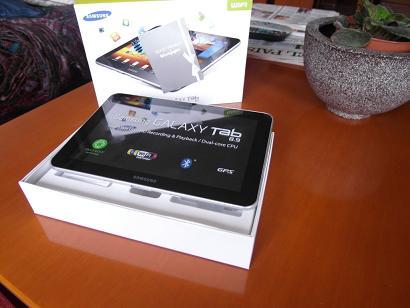 20111124181956-samsung-tablet-002dos.jpg