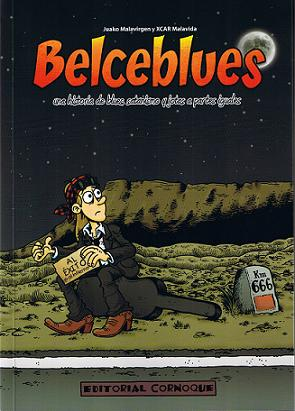 20111217134013-belceblues.jpg